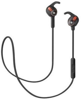 Jabra-ROX-Wireless-Headset
