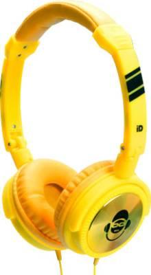 iDance-Jockey-100-Headset