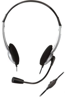 Creative-HS-320-Headset
