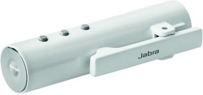 Jabra-Play-Bluetooth-Headset