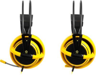 SteelSeries-51111-Wireless-Bluetooth-Gaming-Headset