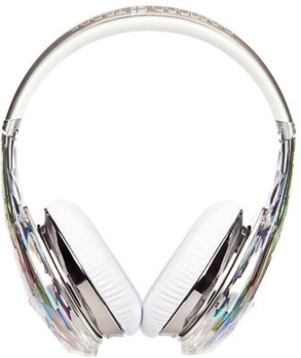 Monster-MH-JYP-DT-ON-CT-WW-Headset