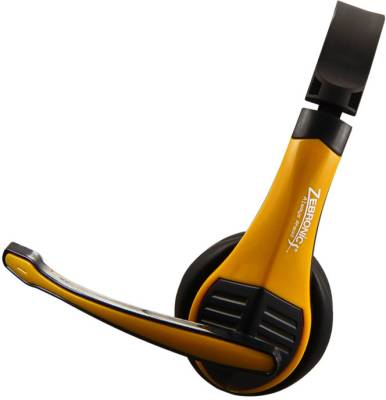 Zebronics-Bolt-On-Ear-Headset