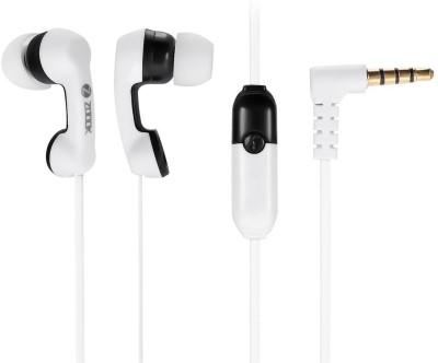 Zoook-ZM-E11M-In-Ear-Headset