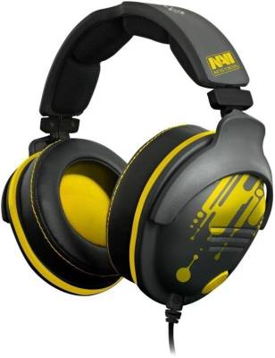 SteelSeries-9H-Navi-Team-Edition-Wired-Gaming-Headset