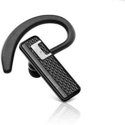 Philips-SHB1500/97-Wireless-Bluetooth-Headset