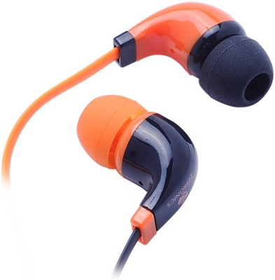 Zebronics-ZEB-EM-750-In-Ear-Headset