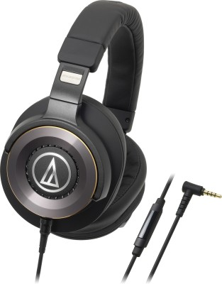 https://rukminim1.flixcart.com/image/400/400/headset/v/x/f/audio-technica-ath-ws1100is-bk-original-imaedhvgkcvcszzt.jpeg?q=90