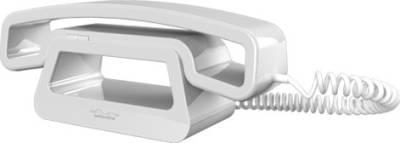 Swiss-Voice-CH-01-Hands-Free-Headset