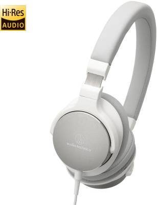 Audio-Technica-ATH-SR5-On-Ear-Headset
