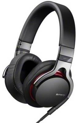 Sony-MDR-1RMK2-Over-the-Ear-Headset