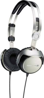 Beyerdynamic-T51I-Sterio-Tesla-Headset