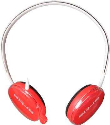 Artis-Star-On-Ear-Headset