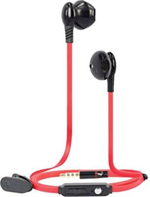 Sound-Logic-Mtv-Soundpod-EA003-In-the-Ear-Headset