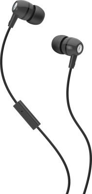 Skullcandy X2SPFY-835 In-the-ear Headset