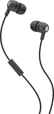 Skullcandy x2spfy M35 headphones