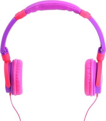iDance-Crazy-601-Headset