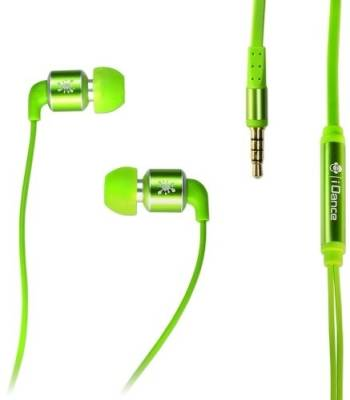 iDance-2Loud-50-In-the-Ear-Headset