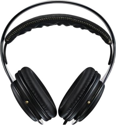 Philips-SHO-9565BK-The-Stretch-Headset