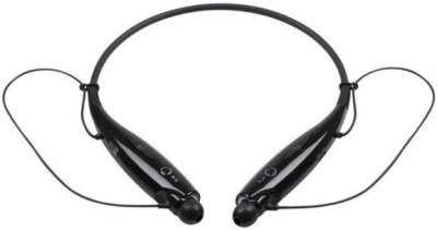 Digitek-DBH-003-Bluetooth-Headset