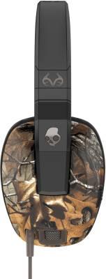 Skullcandy-SGSCFY-103-Crusher-ERIC-COSTON-Headset