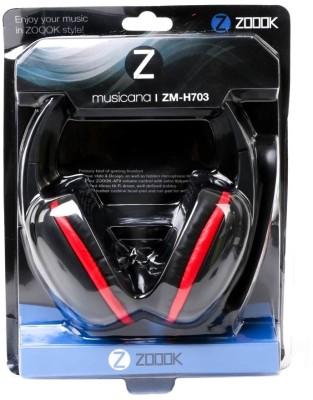 Zoook-ZM-H703-On-Ear-Headset