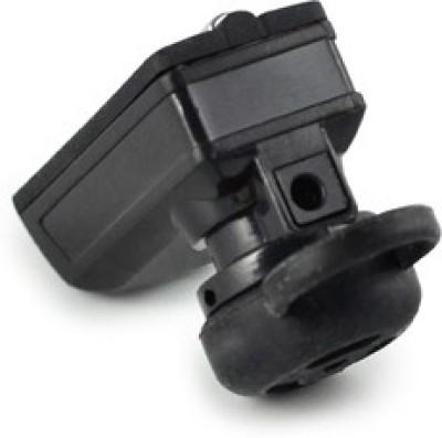 CLiPtec-PBH118-Bluetooth-Headset