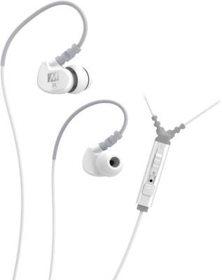 MEE-Audio-M6P2-Wired-Headset