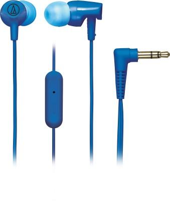https://rukminim1.flixcart.com/image/400/400/headset/y/g/p/audio-technica-sonicfuel-in-ear-ath-clr100is-bl-original-imaegcs6duhhbp5c.jpeg?q=90