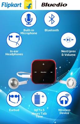 ACE-Bluedio-DF200-Bluetooth-Headset