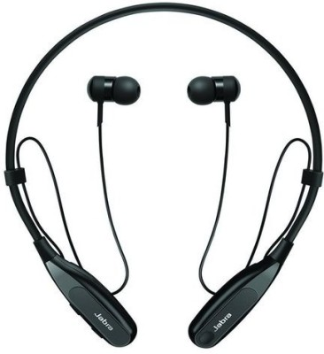 Jabra-Halo-Fusion-Bluetooth-Headset