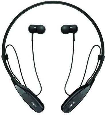 Jabra-Halo-Fusion-Bluetooth-Headset