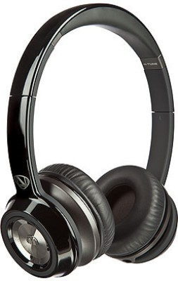 Monster-128450-Wired-Headset