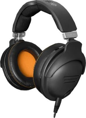 SteelSeries-9H-Headset