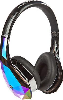 Monster-MH-JYP-DT-ON-BK-CUA-WW-Headset