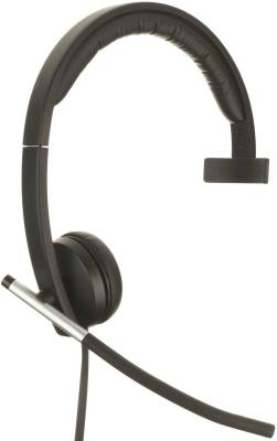 Logitech-H650e-Wired-Gaming-Headset