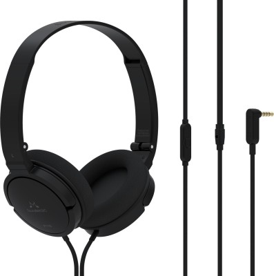 SoundMAGIC-P11S-Over-the-Head-Wired-Headset