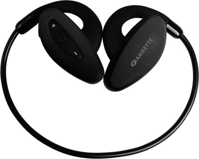 Amkette-Trubeats-Pulse-Nechband-Bluetooth-Headset