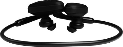 Amkette-Trubeats-Pulse-Nechband-Bluetooth-Headset