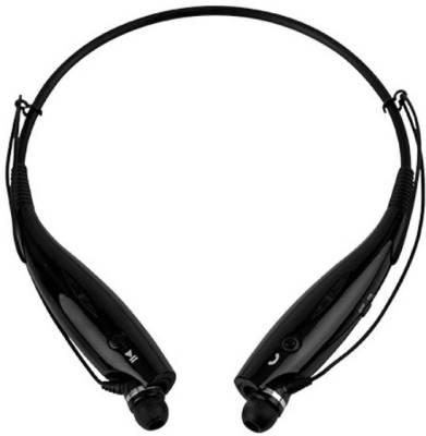 Frontech-JIL-2154-Bluetooth-Headset