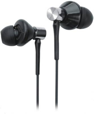 UBON-UB-85-In-Ear-Headphones
