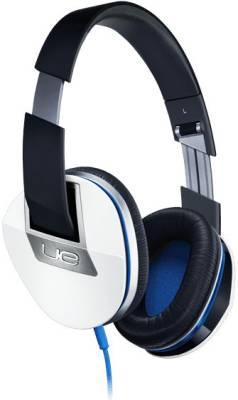 Logitech-UE-6000-Headset