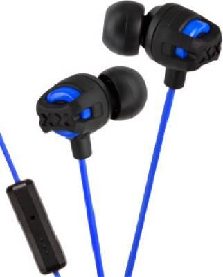JVC-Xtreme-Xplosives-HA-FR201-Headset