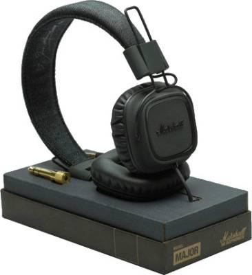 Marshall-Major-Pitch-Headset