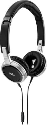 JBL-Tempo-On-Ear-Headset