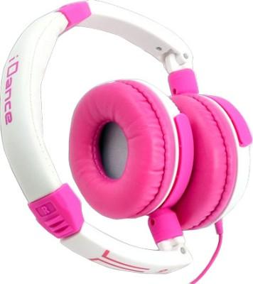 iDance-Crazy-101-On-the-Ear-Headphones