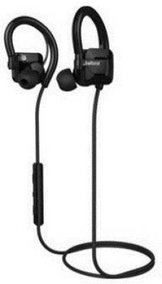 Jabra-Step-In-the-ear-wireless-Headset