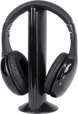 Intex-Wireless-Roaming-Over-the-head-Headphone
