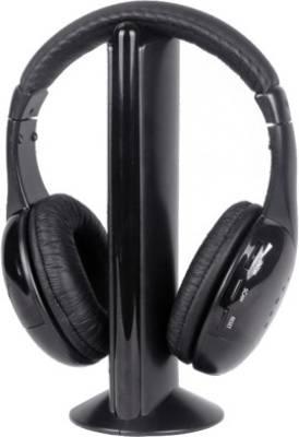 Intex-Wireless-Roaming-Over-the-head-Headphone