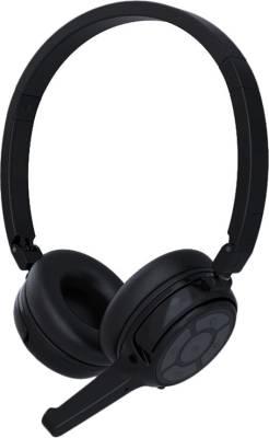SoundMAGIC-BT20-Bluetooth-Headset